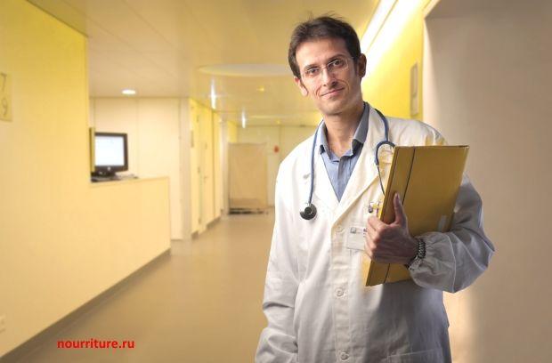 Regeln der Behandlung der chronischen Pankreatitis